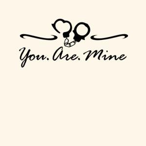Youmine