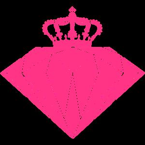 diamond_crown_dc6