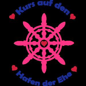 kurs_auf_den_hafen_der_ehe_001