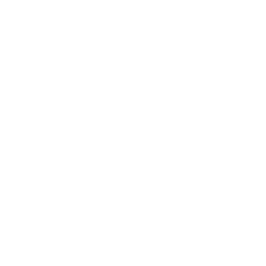 Fahrrad Fahrradfahren Radfahrer Downhill