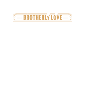 City of brotherly love : Fort Lauderdale USA