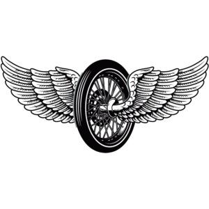 444 4440628 llantas de autos png motos png vector