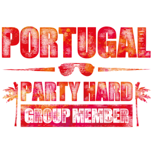 portugal party group member