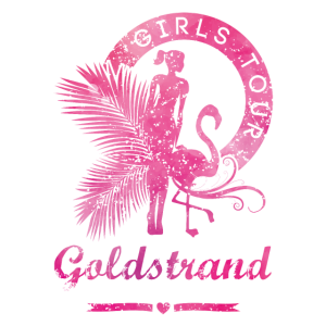 goldstrand girls tour flamingo