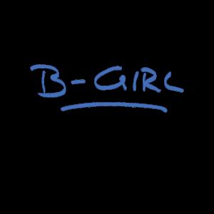 Bithday Girl