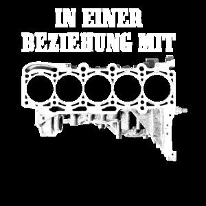 5 Zylinder Fünfzylinder 2.5TFSI Turbo