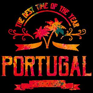 portugal design