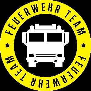 feuerwehr kreis team