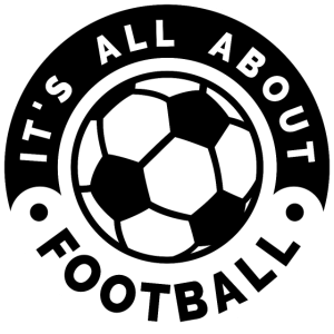 Fussball Fussballer Fussballfan Sprüche Statement