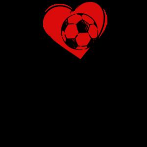 Fussball Fussballer Spruch Sprüche Fussballfan