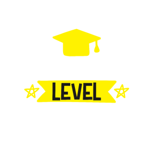 High School Level Complete 01