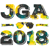 jga 2018 color