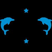 delfin_therapie_001