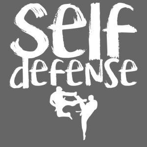 Self Defense 1.0