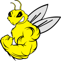 strong_bee_02
