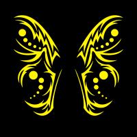 butterfly_002