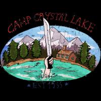 campcrystallake