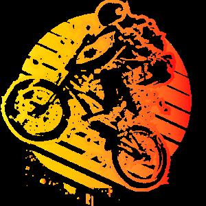 BMX Fahrrad - BMX Apparel - BMX Lifestyle