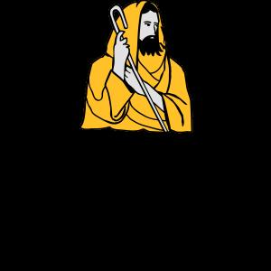 jesus_die_wahrheit_und_das_leben_02
