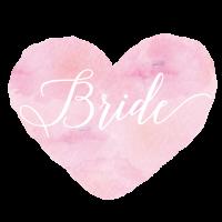 bride_watercolour_heart