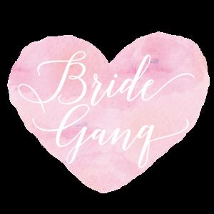 bride_gang_watercolour_heart