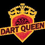Dart Queen