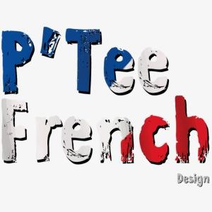 ptit french