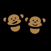 monkeys comic