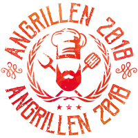 angrillen 2018 grill