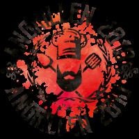 angrillen 2018 design