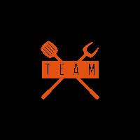 bbq team grill
