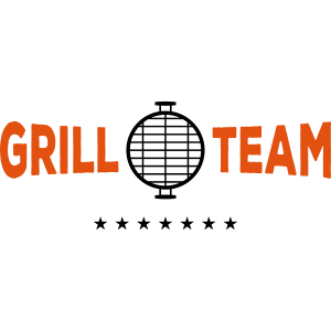grill team grill