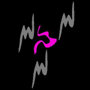 Icon Wire