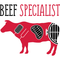 beef specialist