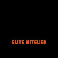 jugend feuerwehr elite mitglied