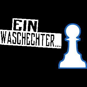Bauer Bauernhof Landwirt Schach