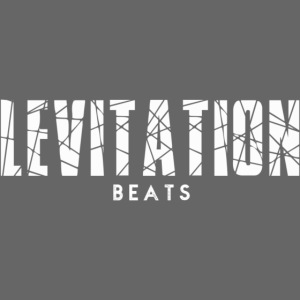 LevitationBeats grand