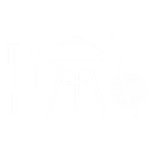 grillsaison 2018