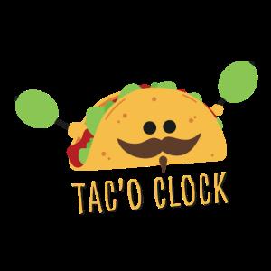 Taco oclock
