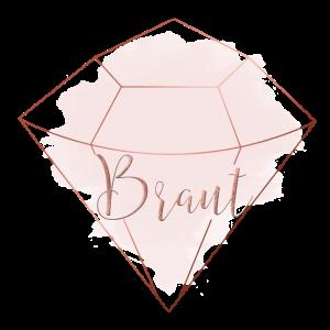diamant_braut