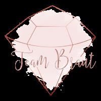diamant_team_braut