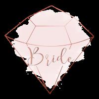 diamant_bride