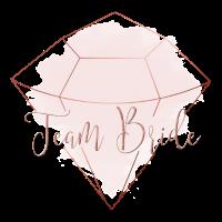 diamant_team_bride