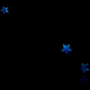Sternbild Widder Galaxie