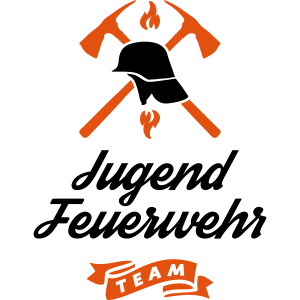 jugendfeuerwehr team