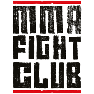 mma fight club