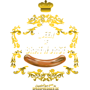 Queen of Bratwurst