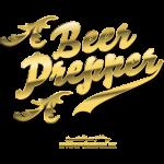 Beer Prepper