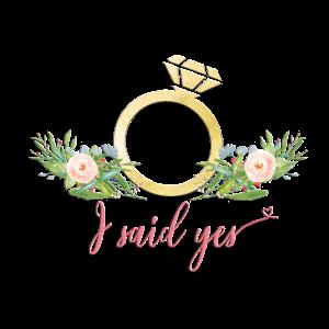 i_said_yes