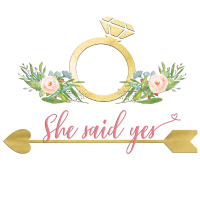 she_said_yes